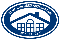 Home Builders Association