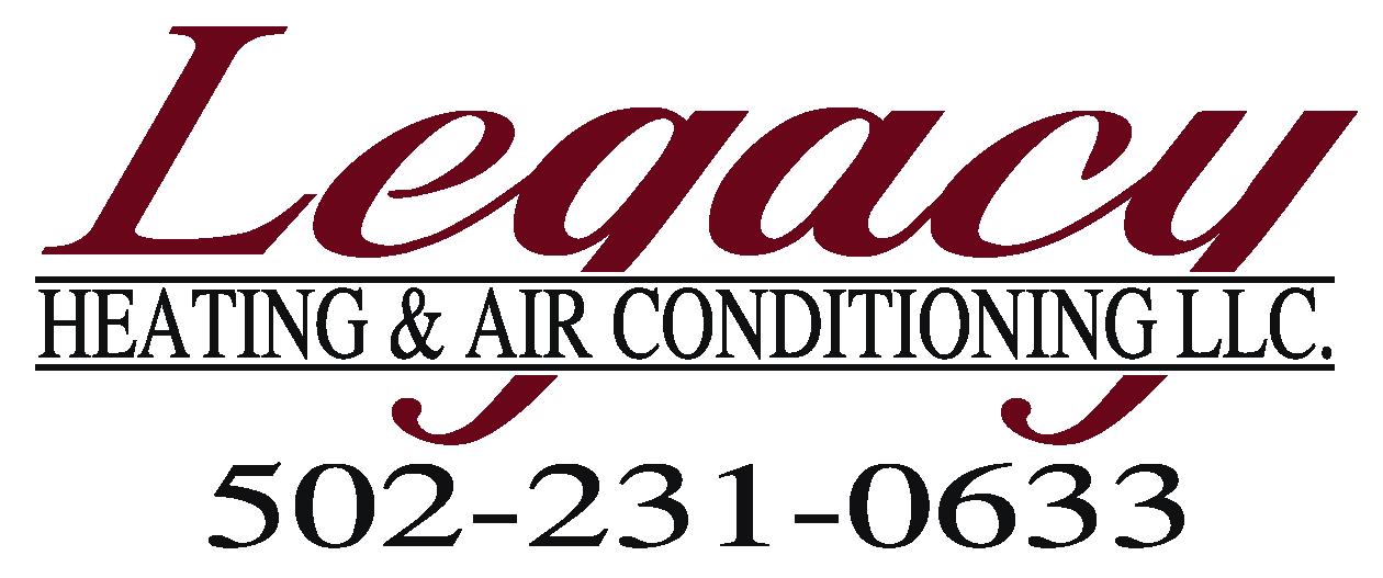 Legacy Heating & Air Conditioning, LLC